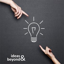 Website Design - Advertising Agency & Branding Agency ...